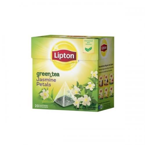 Коды липтон чай